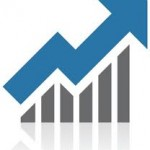 VIP Membership - Future Updates and Upgrades