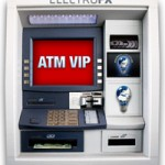 VIP Membership Overview