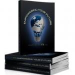 v1-VIP eBooks