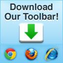 electrofx-toolbar