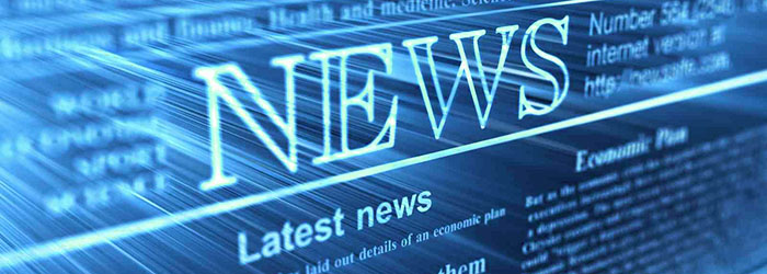 5 Forex News Events You Need To Know