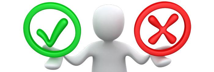 binary-options-popularity