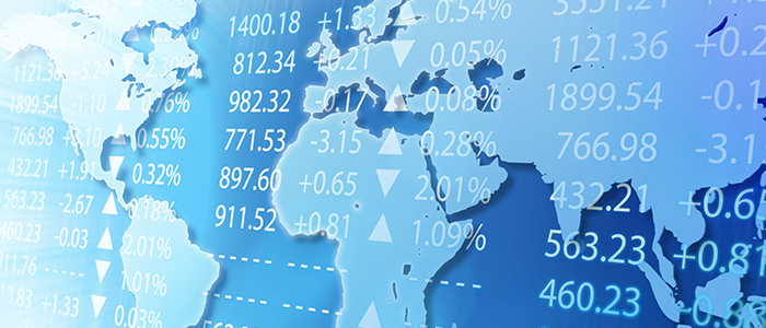 Global trader binary options