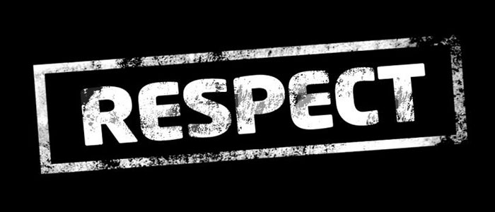 respect-martingale