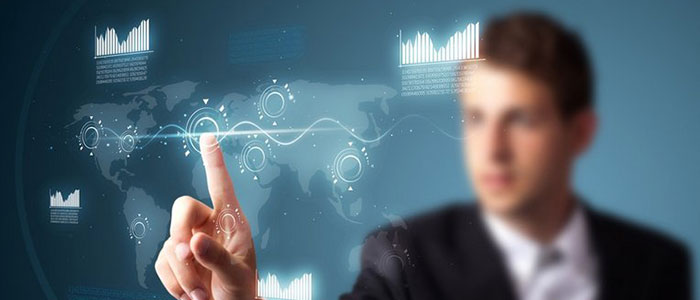 Binary options concierge trading currency with binary options