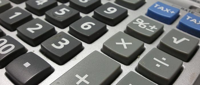 Binary options online calculator